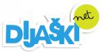 dijaski.net